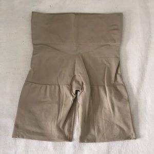 Butt Shapewear